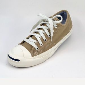 Converse Jack Percell Twill Sneaker